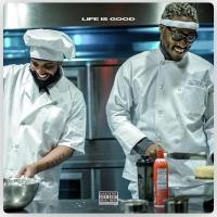 Future & Drake: Life Is Good (Vídeo musical) - Caratula B.S.O
