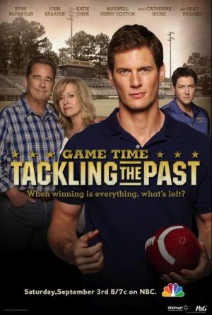 Game Time: Tackling the Past (TV)