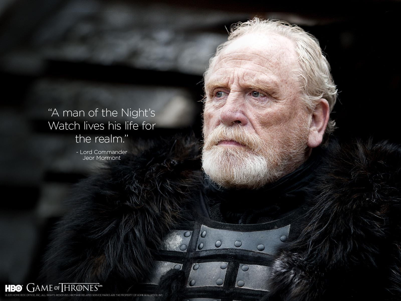 Image gallery for Game of Thrones (TV Series) - FilmAffinity