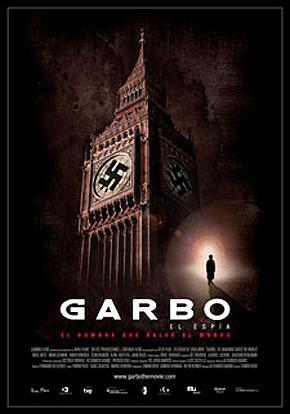 Últimas películas que has visto (las votaciones de la liga en el primer post) - Página 13 Garbo_el_esp_a_El_hombre_que_salv_el_mundo-833016960-mmed