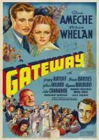 Gateway  - Poster / Imagen Principal