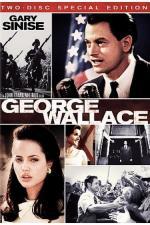 George Wallace (Miniserie de TV)
