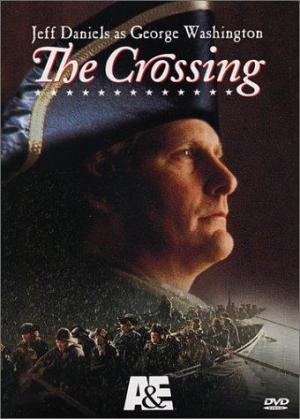 George Washington: La leyenda (TV)