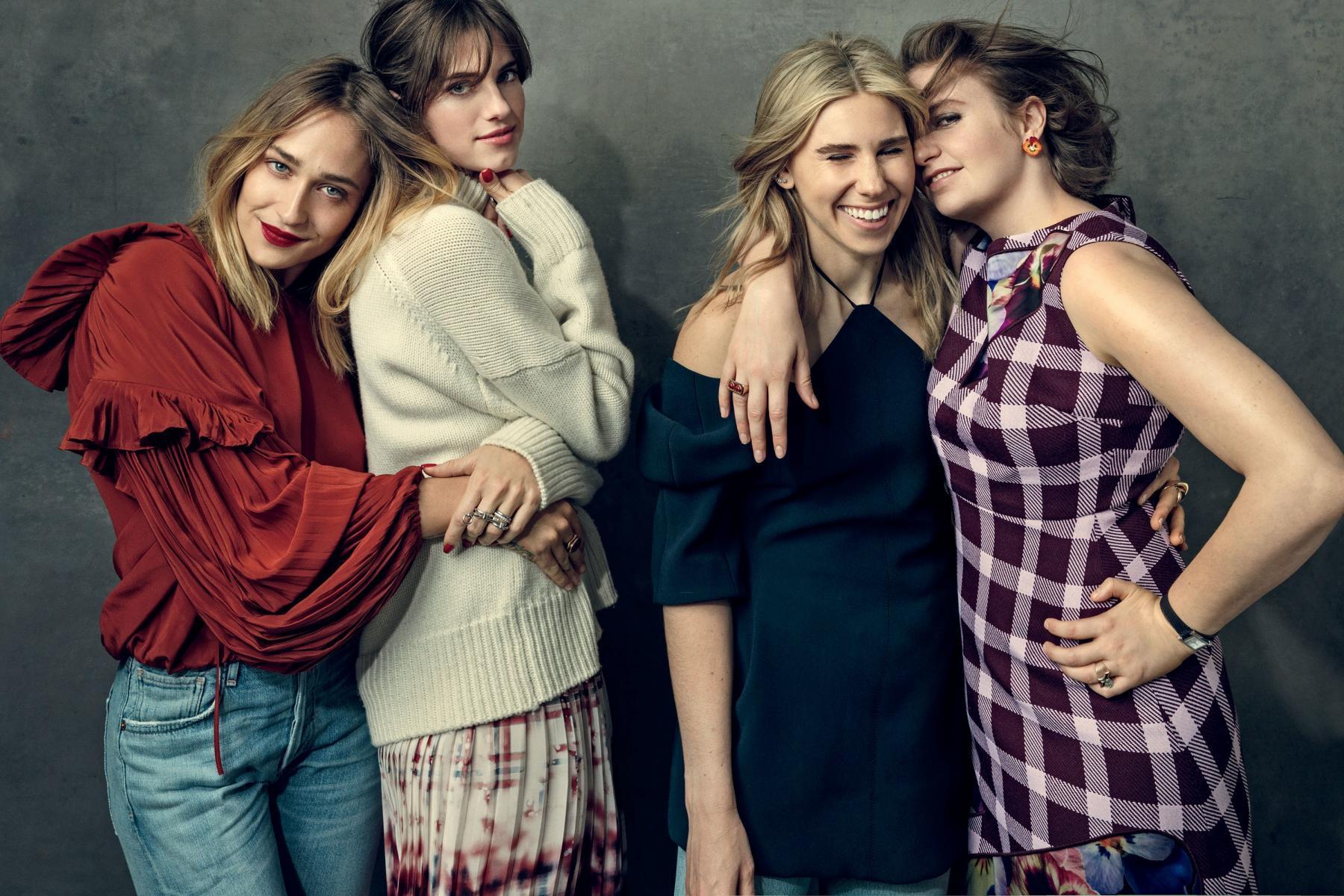 Girls Girls' Clothing,