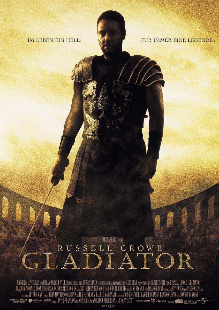10 películas - Página 8 Gladiator-368149580-large