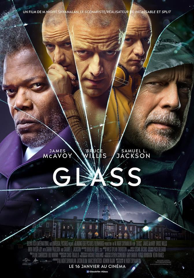 Últimas películas que has visto (las votaciones de la liga en el primer post) - Página 13 Glass_Cristal-111011596-large
