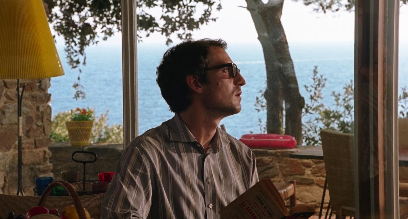 Amour watch movie mon Monamour (2006)