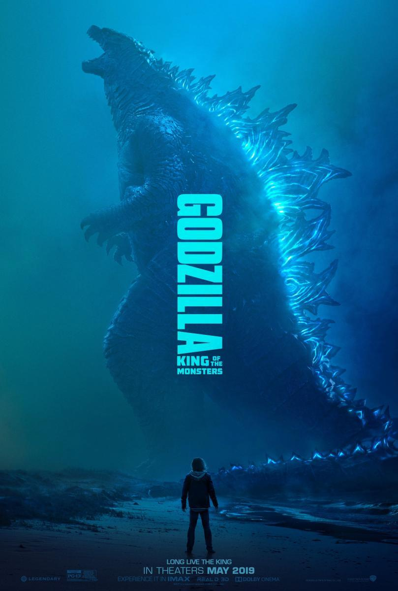 Últimas películas que has visto - (Las votaciones de la liga en el primer post) - Página 4 Godzilla_Rey_de_los_monstruos-240264851-large