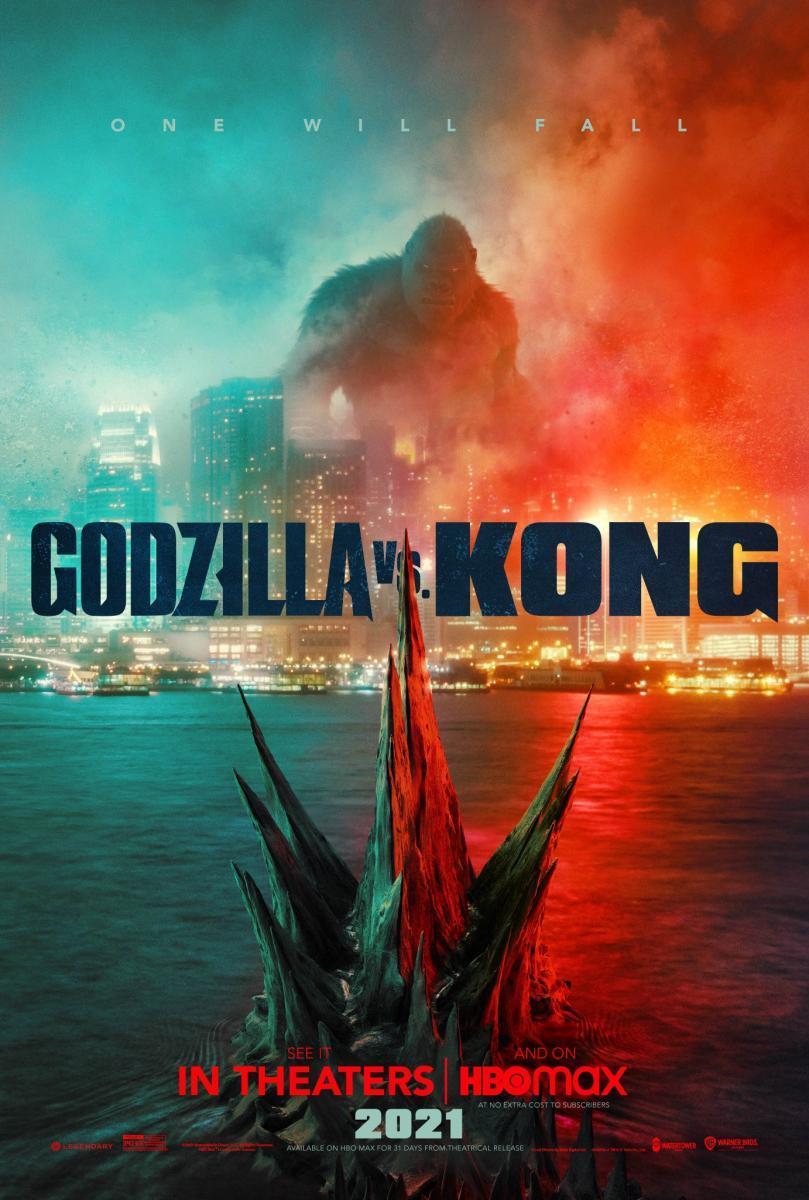 Últimas películas que has visto (las votaciones de la liga en el primer post) - Página 17 Godzilla_vs_Kong-370227109-large