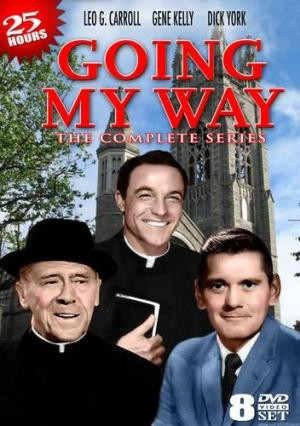 Going My Way (Serie de TV)