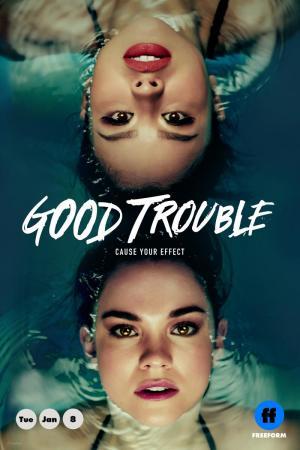 Good Trouble (Serie de TV)