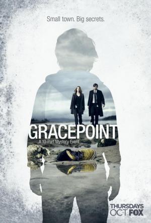 Gracepoint (Miniserie de TV)