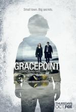 Gracepoint (Miniserie de TV)