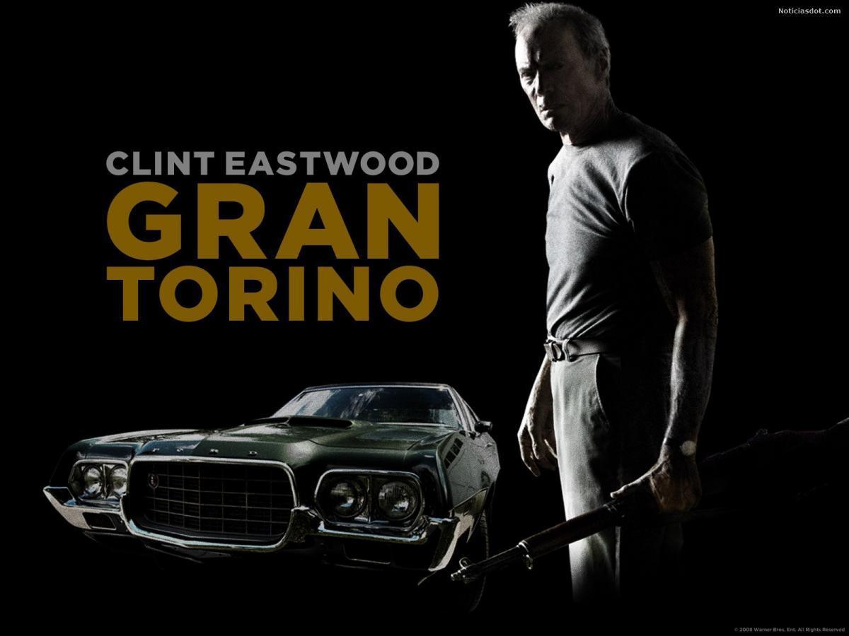 Image gallery for Gran Torino - FilmAffinity