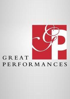 Great Performances (Serie de TV)