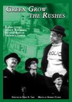 Green Grow the Rushes  - Poster / Imagen Principal