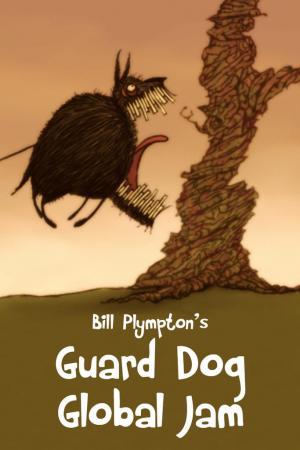 Guard Dog Global Jam