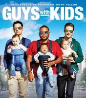 Guys with Kids (Serie de TV) - Poster / Imagen Principal