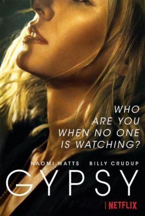 Gypsy (Miniserie de TV)