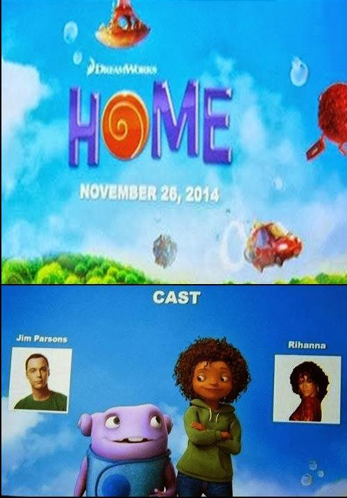 Home Hogar Dulce Hogar 2015 Filmaffinity