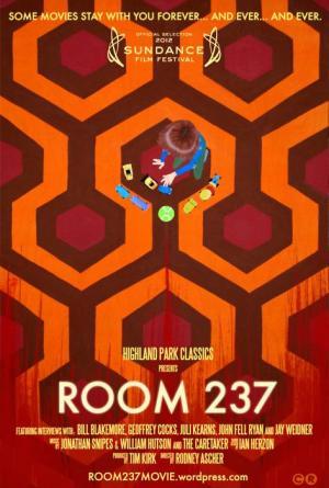 Habitación 237