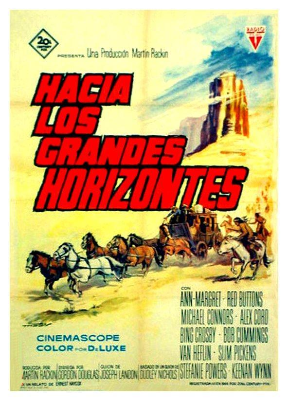Últimas películas que has visto (las votaciones de la liga en el primer post) - Página 2 Hacia_los_grandes_horizontes-692956681-large