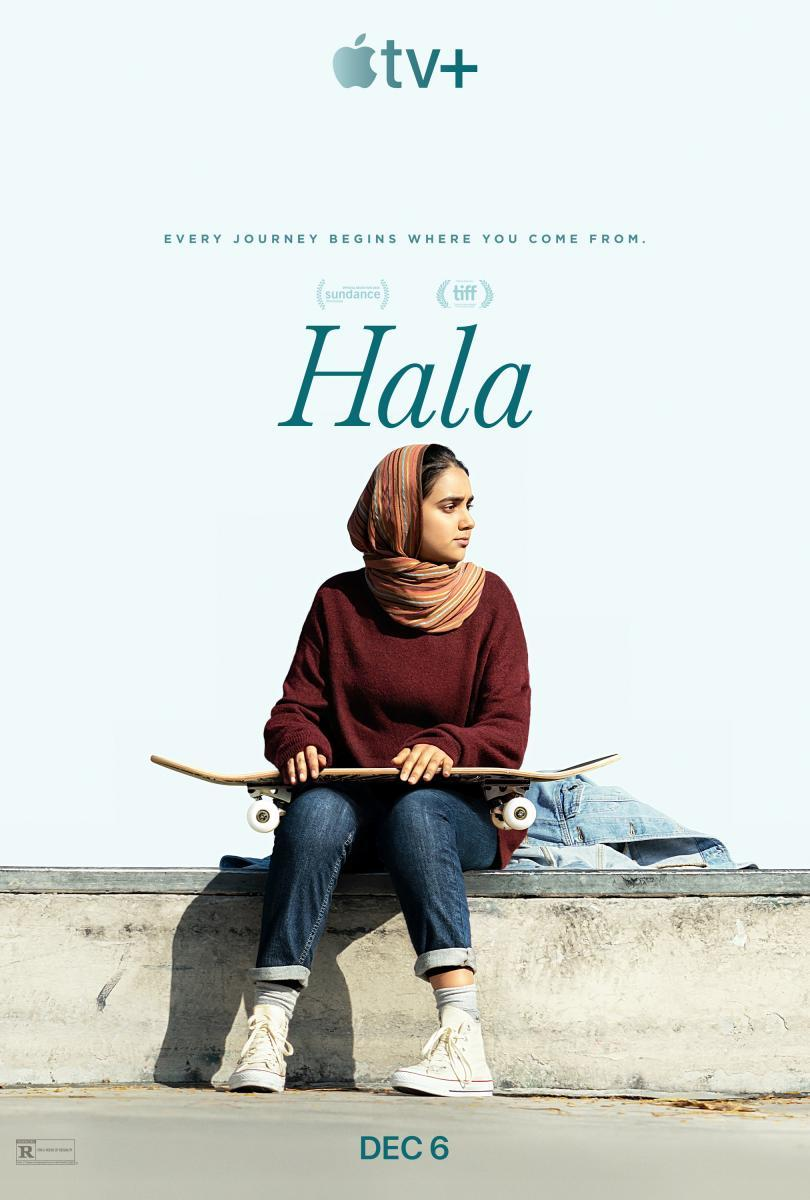 Últimas películas que has visto - (Las votaciones de la liga en el primer post) - Página 14 Hala-262407073-large
