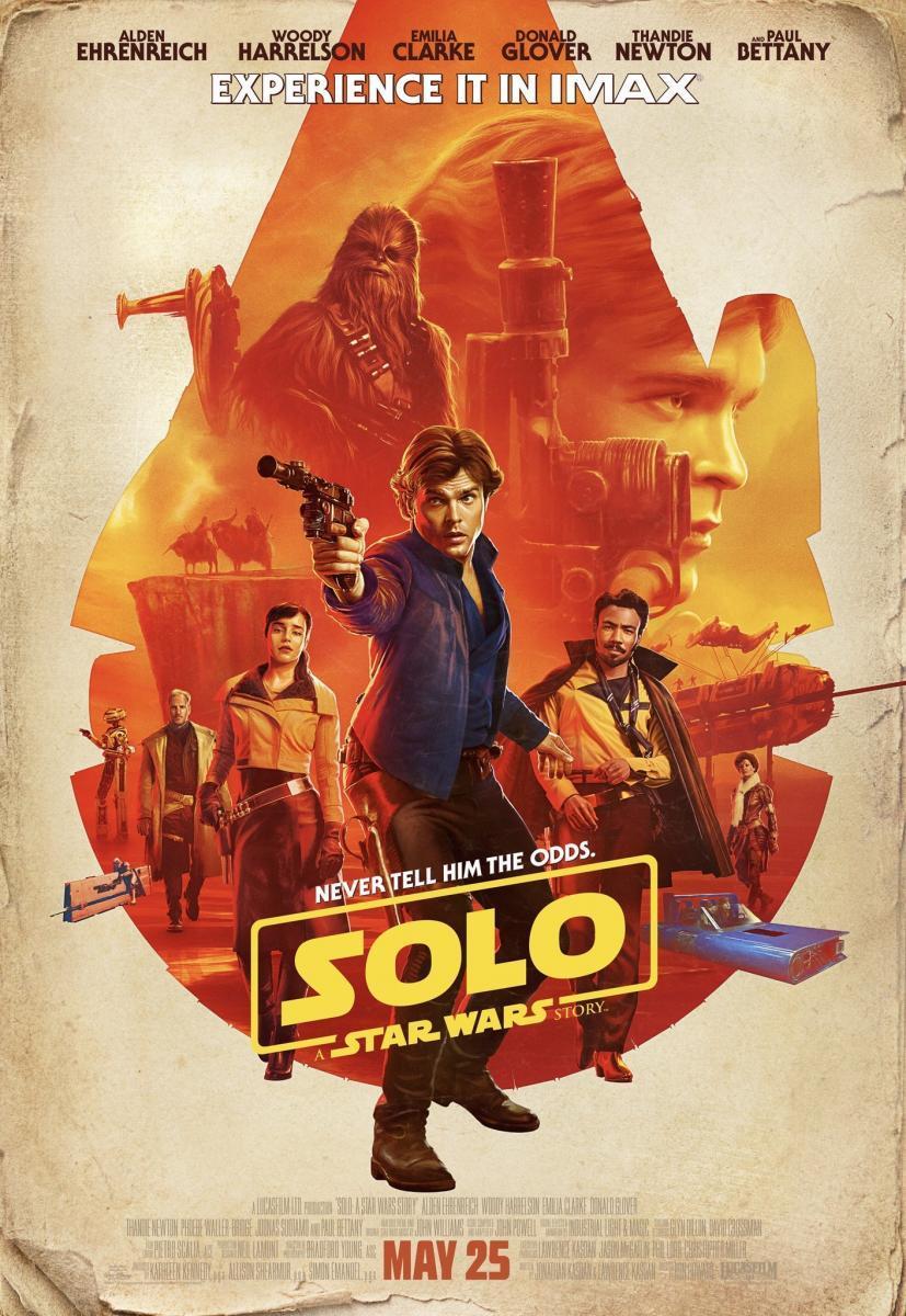 Cine en pantalla grande - Página 13 Han_Solo_Una_historia_de_Star_Wars-746773182-large
