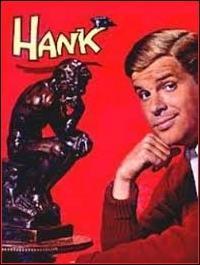 Hank (Serie de TV)