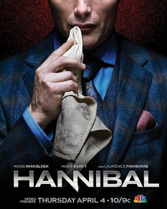 SERIES A GO GO  - Página 32 Hannibal_Serie_de_TV-432997626-large