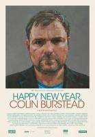 Happy New Year, Colin Burstead  - Poster / Main Image