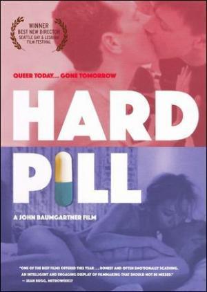 Hard Pill (Mal trago)