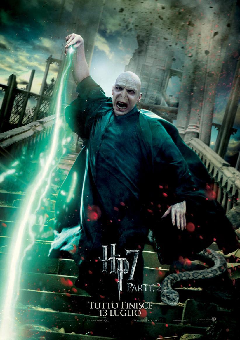 39 Emma Watson Harry Potter 7 Parte 2