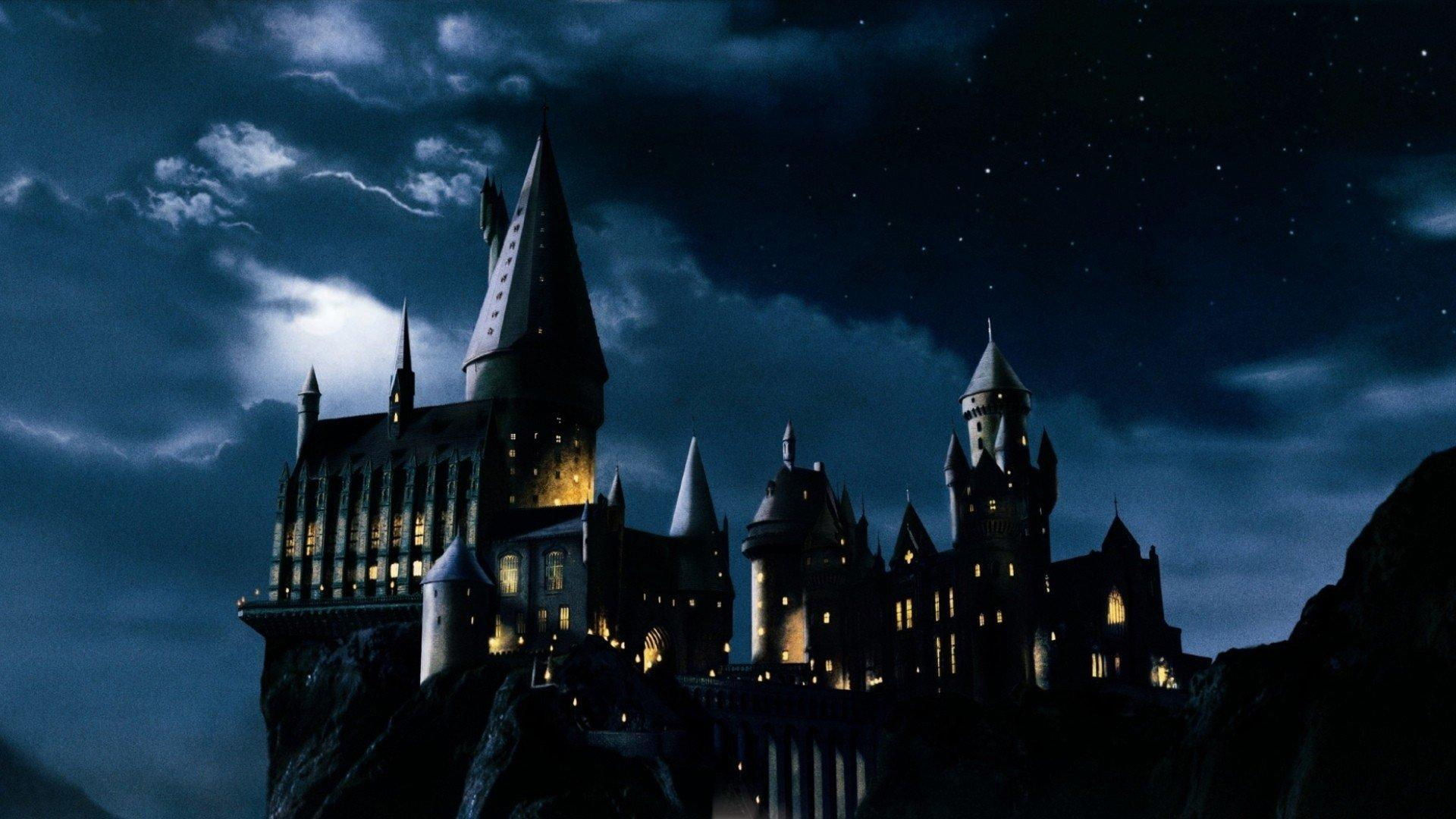 Image Gallery For Harry Potter And The Sorcerer S Stone Filmaffinity