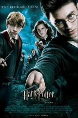 Críticas de Harry Potter y la orden del Fénix (2007) - FilmAffinity