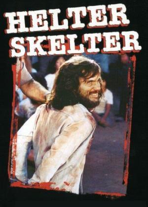 Helter Skelter (Massacre in Hollywood) (TV)