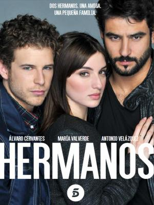 Hermanos (Miniserie de TV)
