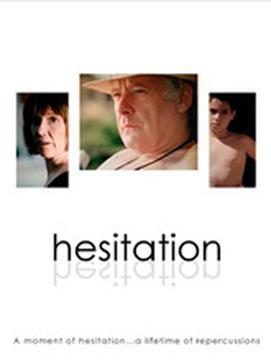 Hesitation (C)