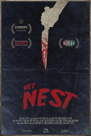 Het Nest (C)