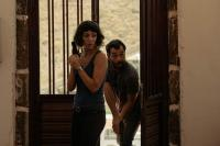 Hierro (TV Series) - Stills