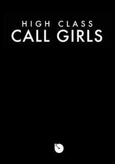 Girls call New Mexico