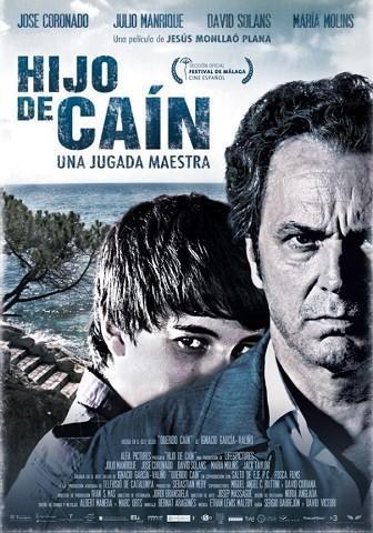 Hijo de Caín (2013) - Filmaffinity