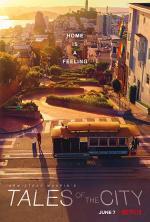 Historias de San Francisco (Miniserie de TV)