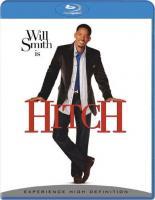 Hitch  - Blu-ray
