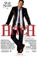 Hitch  - Posters
