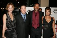 Hitch  - Events / Red Carpet