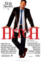 Hitch  - Poster / Main Image
