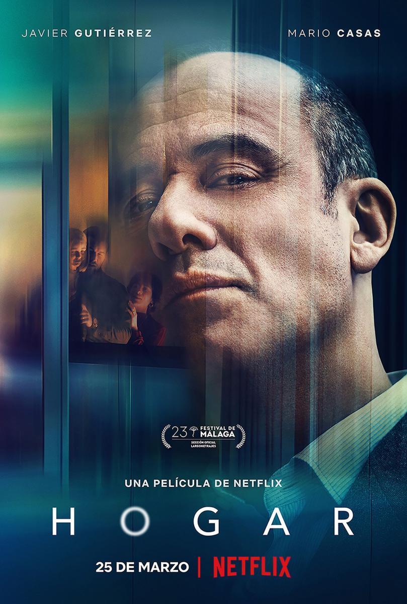 Hogar 2020 Filmaffinity