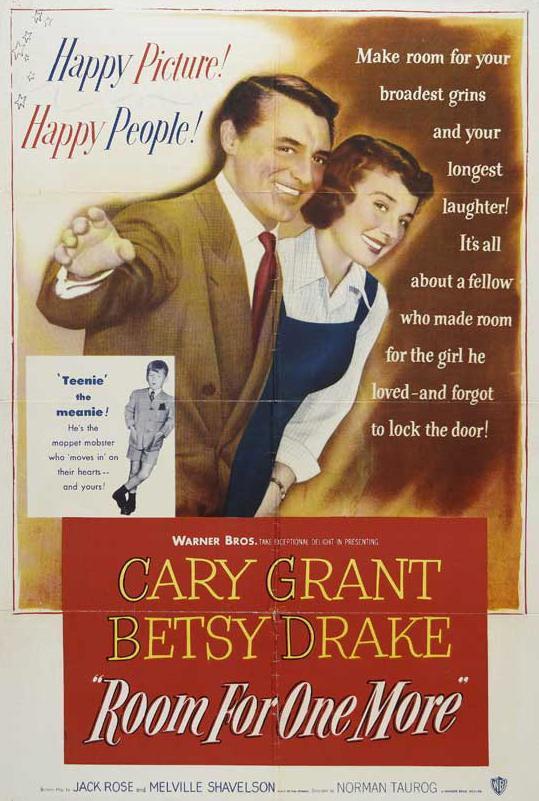 Hogar Dulce Hogar 1952 Filmaffinity