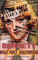 Hollywood al desnudo  - Poster / Imagen Principal